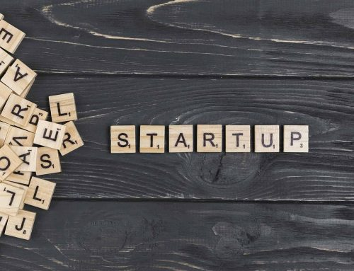 Start-up innovative e fallimento
