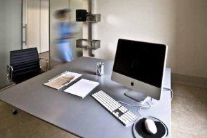 Compliance e Data Protection