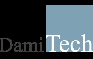 DamiTech