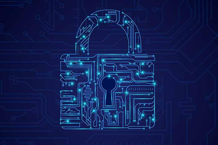 Protezione dati particolari