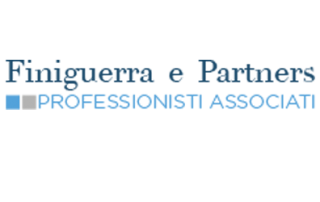 Finiguerra & Partners
