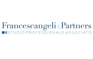 Francescangeli & Partners