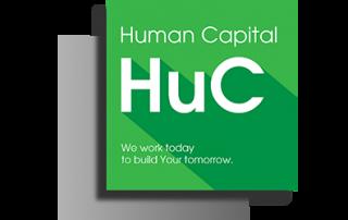 humancapitalconsulting