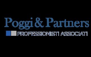 Poggi & Partners