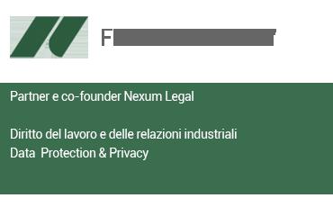 Francesca Poti
