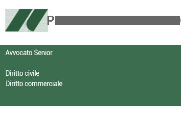 Pierangela Rodilosso