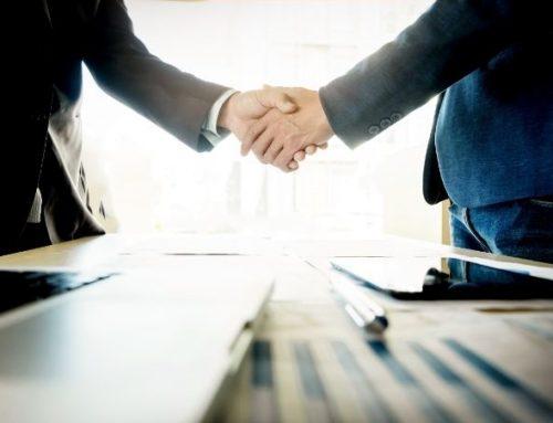 NexumLegal nell'acquisizione del 50% di Sicurema per NexumStp