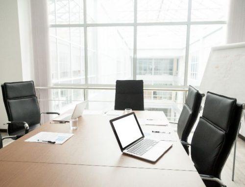 Collegio sindacale: responsabilità per omessa iscrizione della cessazione dalla carica dell'amministratore, anche se rieletto