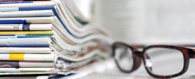 Contagio da Covid-19: è necessario rivedere le responsabilità dell'imprenditore