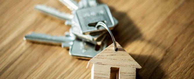 Stop esecuzioni immobiliari