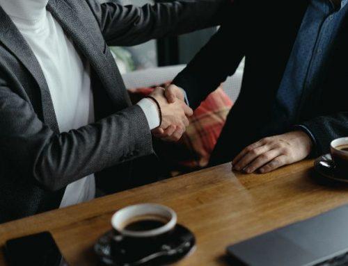 Nuova ipotesi di mediazione obbligatoria: le controversie contrattuali da rispetto delle misure COVID-19