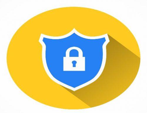 La Corte di Giustizia dell'Unione Europea dichiara invalido il sistema del Privacy Shield