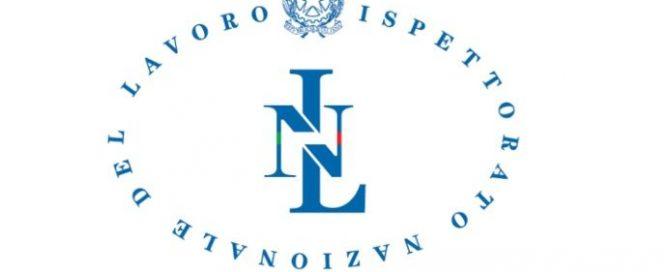Decreto agosto e proroga contratti a termine: primi chiarimenti da parte dell'ispettorato territoriale del lavoro