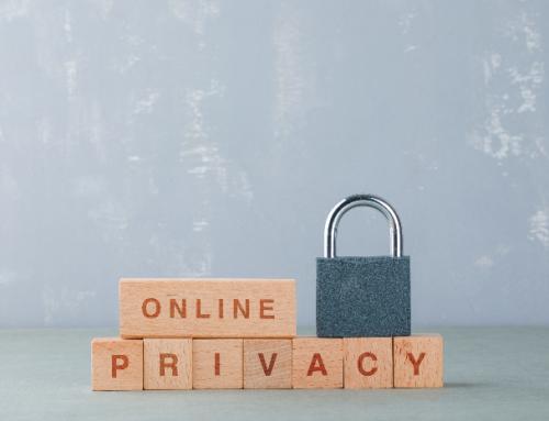 Il garante privacy sanziona una società per l'adozione di misure di sicurezza dei dati lesive della riservatezza e della dignità dei lavoratori