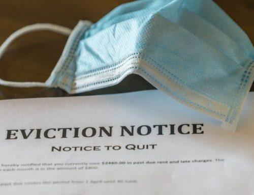 Covid-19: se è impossibile liberare l'immobile promesso in vendita per il blocco degli sfratti l'inadempimento del promittente venditore è incolpevole