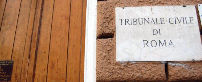 Ancora sul divieto di licenziare ai tempi del Covid-19: giurisprudenza