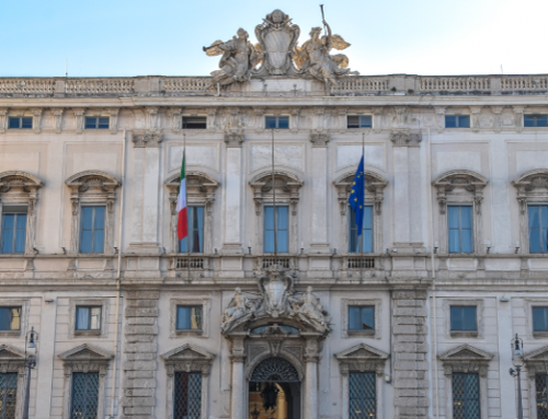 Corte Costituzionale, licenziamento economico: obbligo di reintegra in caso di insussistenza del fatto