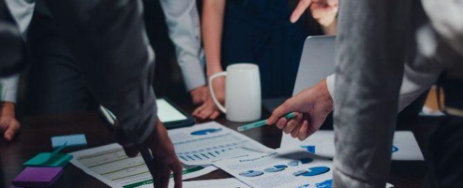 Start-up innovative: non basta l'iscrizione nella sezione speciale del registro delle imprese per evitare il fallimento.