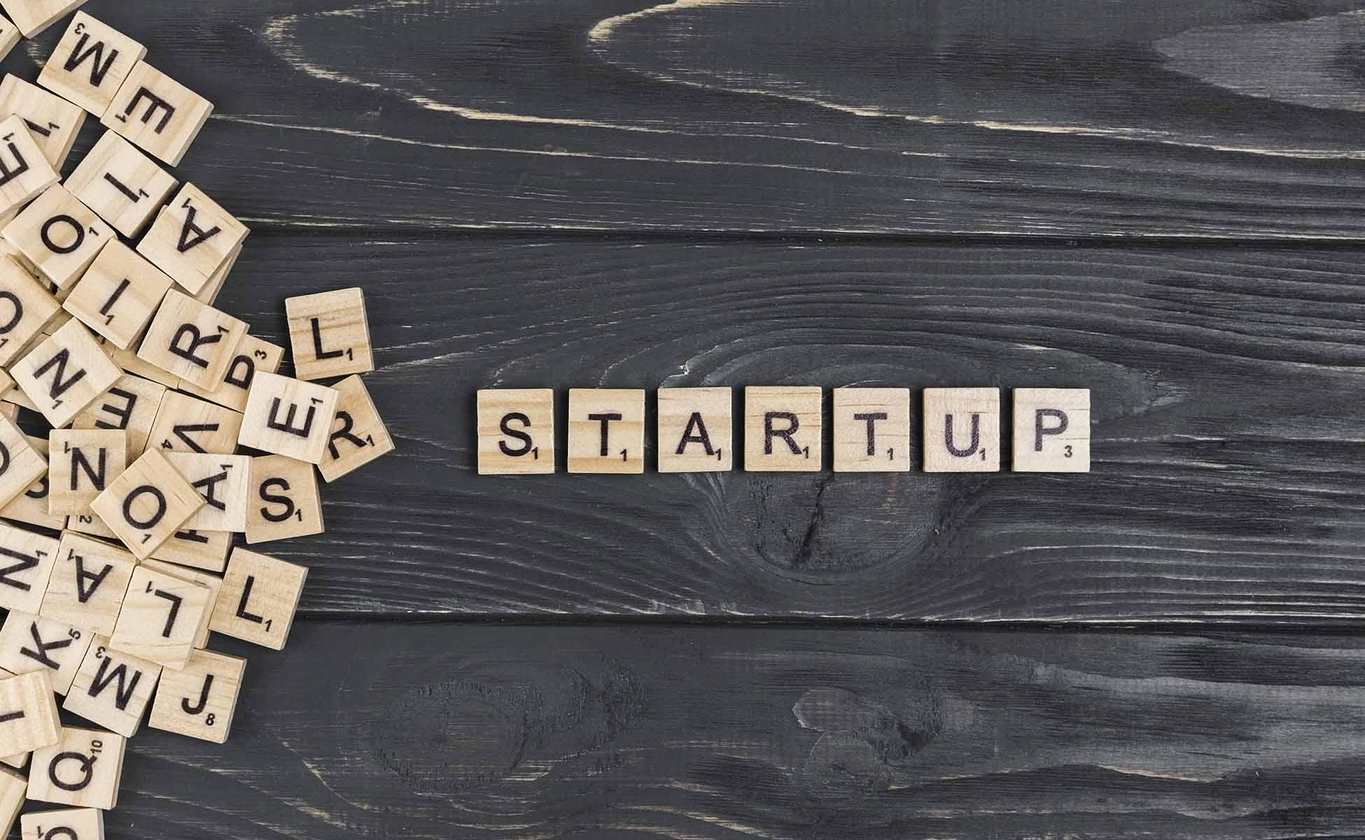 Start-up innovative e fallimento
