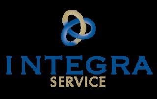 Integra Service